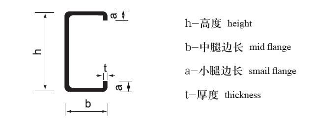 电路 电路图 电子 原理图 639_255